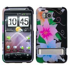 Rosemary Hard Case Phone Cover for HTC Thunderbolt 4G