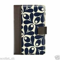 Orla Kiely Book Case Cover For Kindle Fire - Acorn Cup NEW