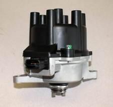 98-99 Honda Accord 3.0 V6  Hitachi Ignition Distributor - Lifetime Warranty