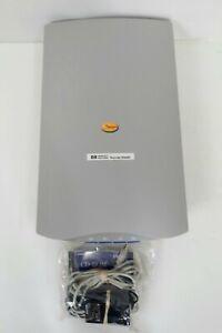 HP 5300c Scanjet w/HP Scanjet CD Rom