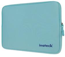 Inateck 11.6-12 Zoll Weiche Neopren Laptop Hülle/Tasche/Sleeve Tasche