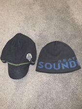 Seattle Sounders Beanies
