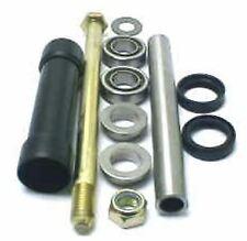 Citroen Xantia rear radius arm repair kit: -  95619159