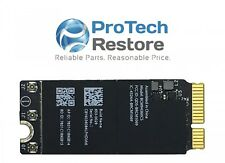 "WiFi Bluetooth Airport Card 653-0029 BCM94360CSAX for Macbook Pro 13"" A1502 2013"