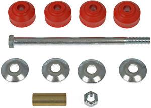 Sway Bar Link Or Kit   Dorman Premium   SK5255PR