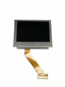 GBA SP Game Boy Advance SP AGS-101 IPS Replacement LCD Screen Panel