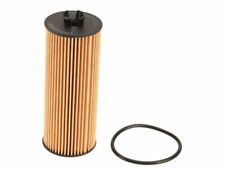 For 2011-2013 Dodge Durango Oil Filter Denso 37183TG 2012 3.6L V6 First Time Fit