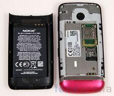 BL-4U BL4U Original Nokia Batería Para Asha 305 501 503