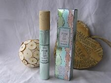 Benefit Dr Feelgood Complexion Balm 24g 100 Genuine