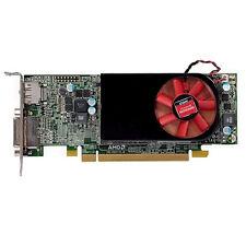 Dell 490-bcel AMD Radeon R7 250 Graphics Cards
