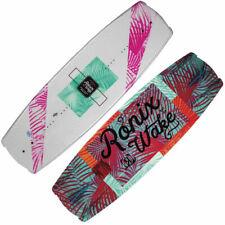 New listing Ronix Krush 134cm Grils/Women's wakeboard