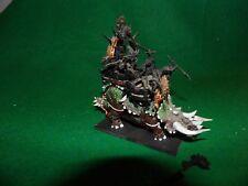 Battle-Miniaturen & Goblins GW Warhammer Orks