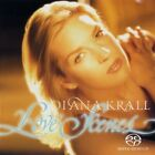 Diana Krall - Love Scenes (Hybrid) [New SACD] Hybrid SACD, Multichannel/Stereo S