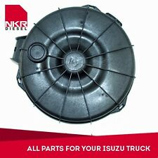 Cover Air Filter Housing For ISUZU NPR NQR NRR 2005 And Up