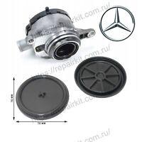 EGR valve membrane Mercedes W211 A6460100091