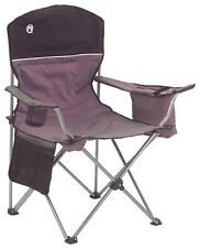 Coleman 2000003082 Cooler Quad Chair