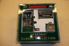 LUMENITION PMA-50 Classic ignition kit-race/rally/historic/classic/kitcar/