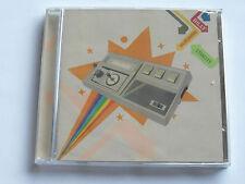 Billy Dalessandro - Starcity (2006) New Sealed