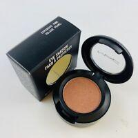 Mac Eye Shadow Lidschatten Expensive Pink Veluxe Pearl 1,3g BNIB