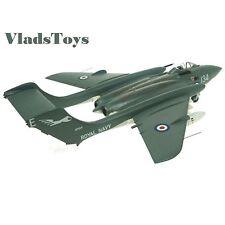 Aviation72 1/72 deHavilland Sea Vixen FAW.Mk 2 Fly NavyHeritage Trust AV72-53003