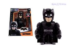 "Batman vs Superman: BATMAN ALTERNATE 4"" Metals Die Cast Jada Toys Diecast"