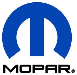 1994-1997 Dodge Ram Mopar Cup Holder Housing 55115833