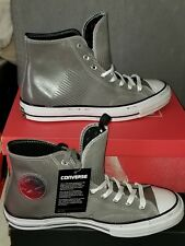 "NEW AUTHENTIC CONVERSE CHUCK TAYLOR ALL STAR '70 ""LUNAR ECLIPSE"" HI  US 8"