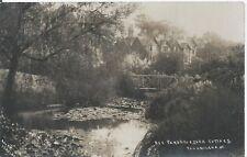 Postcard - York Cottage Sandringham Norfolk