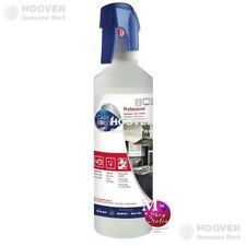 Detergente spray multisuperficie Hoover Candy CSL3000 35601778