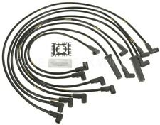 Blue Streak 10010 High Performance Ignition Wire Set