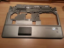 Telaio scocca touchpad muose per HP 6820s Compaq - cover case palmrest