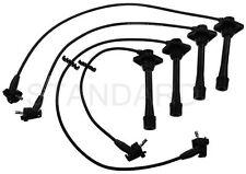 Standard OE PLUS Performance  5405 Spark Plug Wire Set
