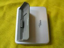 FUJITSU Siemens USB Model Pl500cs Pda CRADLE