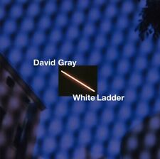 David Gray - White Ladder (20Th Anniversary Edition) (CD)