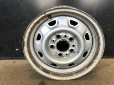 Wheel 14x6 Steel 8 Holes Fits 84-94 RANGER 410108