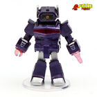 Transformers Minimates Series 1 Shockwave