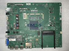 310432866781 MAIN PCB FOR PHILIPS 40PFL8606T/12