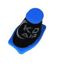 KD AIR Sport Luftfilter passend für Yamaha DT 80 LC2 DT 80 LC 53V