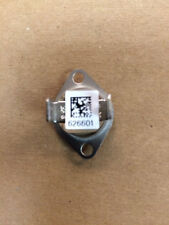Furnace Parts products for sale   eBay