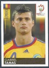 PANINI EURO 2008- #319-ROMANIA-CRISTIAN CHIVU