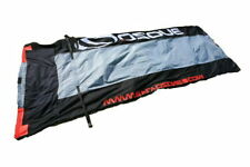 Ozone Concertina 2.25m Saucisse Tube Bag for for Small Paraglider or Ppg Wings