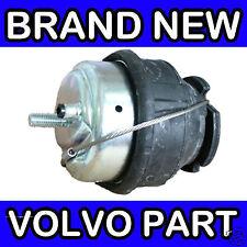 VOLVO V70 MK2 2.4 D5 Genuine Febi Moteur droit Mount