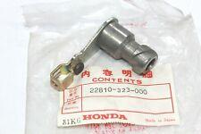 Honda Registrieren Kegelrad Kupplung für CB500 Four K0-K1-K2 22810-323-000