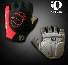 013. Bike Cycling HALF Finger Glove