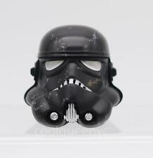 Sideshow 1/6 Scale Star Wars Blackhole Stormtrooper - Helmet head