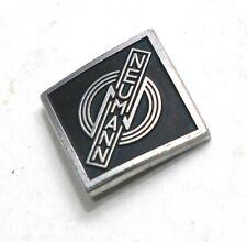 Neumann U67 Badge
