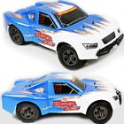 HoBao HYPER 10 SCE 1/10 Electric 4WD RTR Short Course Truck Blue Body