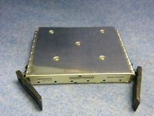 HP Reference Module 08647-61045