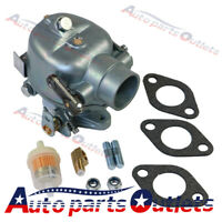 352376R92 Fits For IH-Farmall Tractor A AV B BN C Super Carburetor