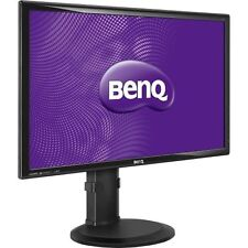 BenQ GW2765HT Eye Care 27 inch IPS 2560 x 1440p Monitor | Optimized for Home & O